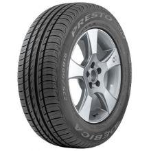Debica Presto SUV 245/70R16 107H FP