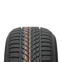 Diplomat Winter HP 205/55R16 91H FP