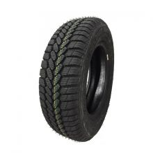 Diplomat Winter SP 205/65R15 94T
