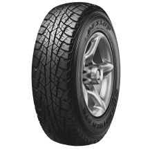Dunlop AT2 215/80R15 101S