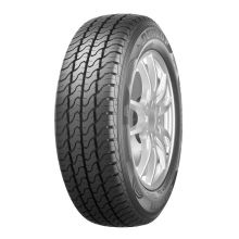 Dunlop Econdrive 195/75R16 107/105R C
