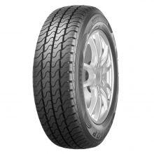 Dunlop Econodrive 195/75R16 107R C