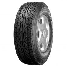 Dunlop Grandtrek AT3 225/65R17 106V XL MFS