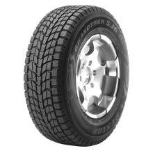 Dunlop Grandtrek SJ6 265/70R15 110Q