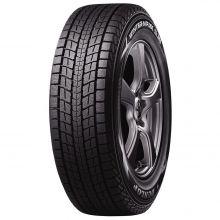 Dunlop Grandtrek SJ8 275/50R21 113R XL