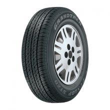 Dunlop Grandtrek ST20 235/60R16 100H