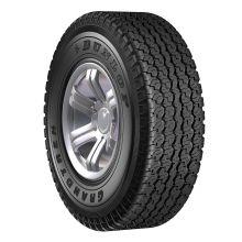 Dunlop Grandtrek TG28 265/75R15 112S