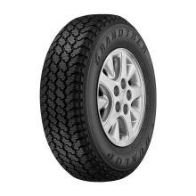 Dunlop Grandtrek TG30 205/82R16 110R C