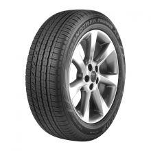 Dunlop Grandtrek Touring A/S 225/65R17 106V XL MFS