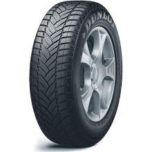 Dunlop Grandtrek WT M3 255/50R19 107V XL N0