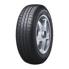 Dunlop SP30 155/70R13 75T