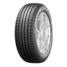 Dunlop SP BluResponse 205/60R15 91H