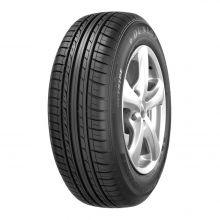 Dunlop SP FastResponse 195/65R15 91T