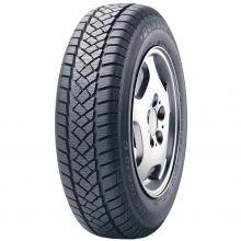 Dunlop SP LT60 195/75R16 107R C