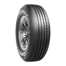 Dunlop Sport Classic 175/80R14 88H