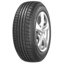 Dunlop Sport FastResponse 205/60R15 91H