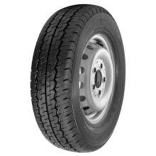 Dunlop Sport LT30 215/70R15 109/107R C