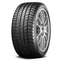Dunlop Sport Maxx 225/60R17 99V MFS ROF *
