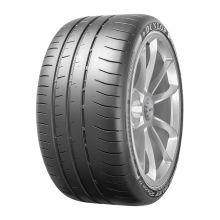 Dunlop Sport Maxx Race 2 245/35R20 95Y XL MFS N1