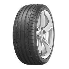 Dunlop Sport Maxx RT 215/50R17 95Y XL FR