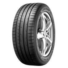 Dunlop Sport Maxx RT 2 215/50R17 95Y XL MFS