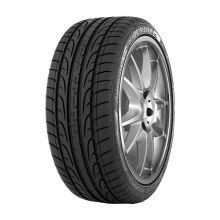 Dunlop Sport Maxx SUV 255/45R19 100V MO