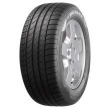 Dunlop SP QuattroMaxx 275/40R20 106Y XL MFS