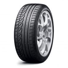 Dunlop SP Sport 01 275/40R20 106Y XL