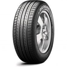 Dunlop SP Sport 01A 275/40R19 101Y MFS
