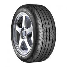 Dunlop SP Sport 270 SUV 225/60R17 99H