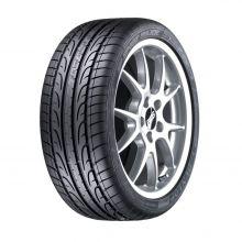 Dunlop SP Sport Maxx 275/40R20 106W XL MFS Runflat