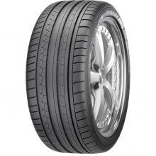 Dunlop SP SportMaxx GT 245/45R18 96Y MFS