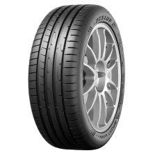 Dunlop SP SportMaxx RT2 215/50R17 95Y XL MFS