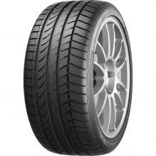 Dunlop SP SportMaxx TT 205/55R16 91W