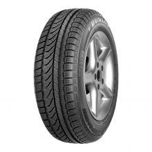 Dunlop SP WinterResponse 185/60R14 82T