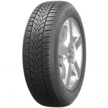 Dunlop SP WinterResponse 2 155/65R14 75T