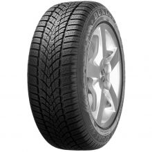 Dunlop SP Winter Sport 4D 225/50R17 94H FR RFT * *
