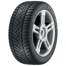Dunlop SP Winter Sport M3 205/55R16 91H ROF *