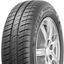 Dunlop StreetResponse 2 165/70R13 79T