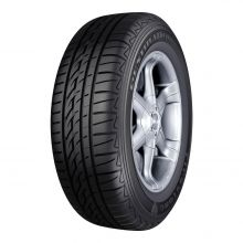 Firestone Destination HP 215/60R17 96H