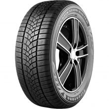 Firestone Destination Winter 235/50R18 101V XL