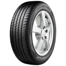 Firestone Roadhawk 245/40R18 97Y XL