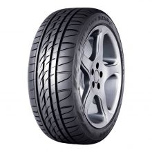 Firestone SZ90 215/50R17 95W XL