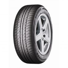 Firestone TZ300 225/55R17 101W XL