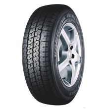Firestone Vanhawk Winter 215/65R16 109T C 8PR