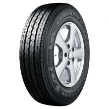 Firestone Vanhawk Winter 2 195/75R16 107R C