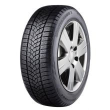 Firestone WinterHawk 3 215/50R17 95V XL