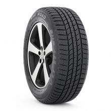 Fulda 4x4 Road 255/55R18 109V XL FP