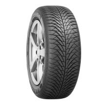 Fulda MultiControl 205/60R16 96V XL