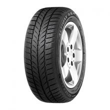 General Altimax A/S 365 165/60R14 75H